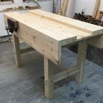 Workbench by Christopher Guest