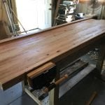 Workbench by timakeeling