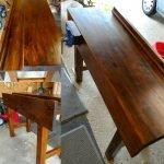 Workbench by gregglendy