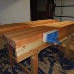 Workbench by under2x