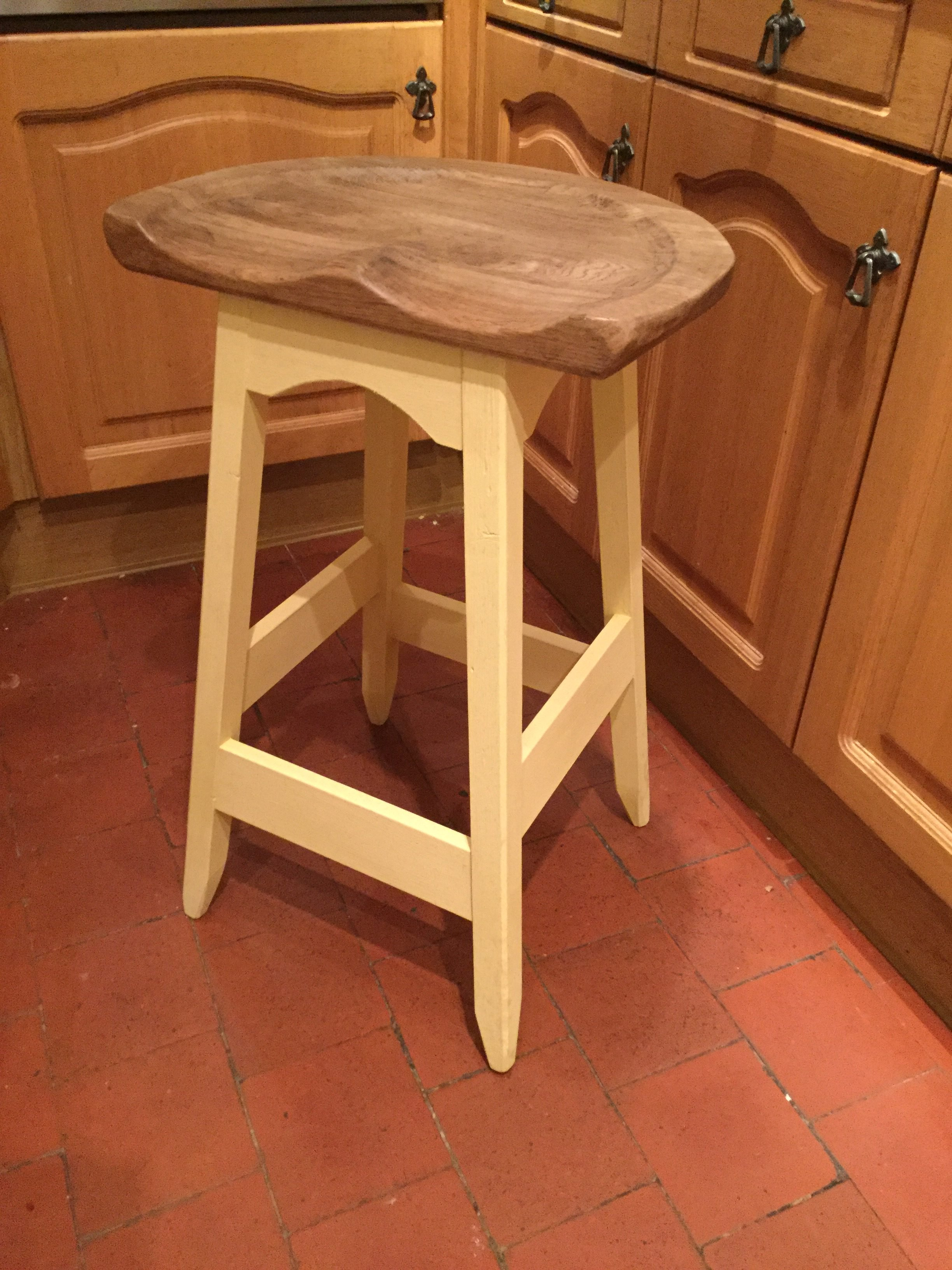 Bench Stool Gallery - Woodworking Masterclasses