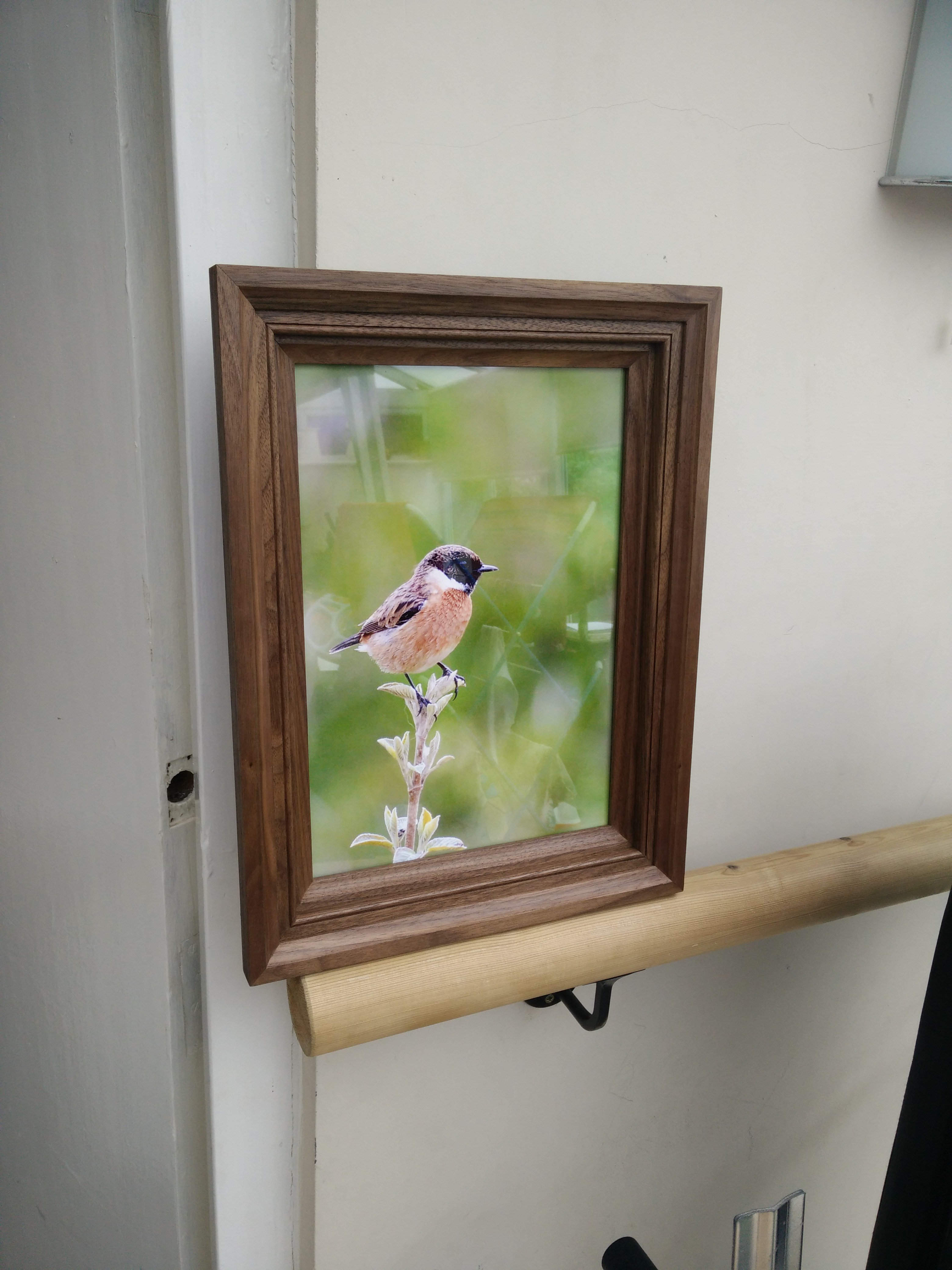 Picture Frames Gallery - Woodworking Masterclasses