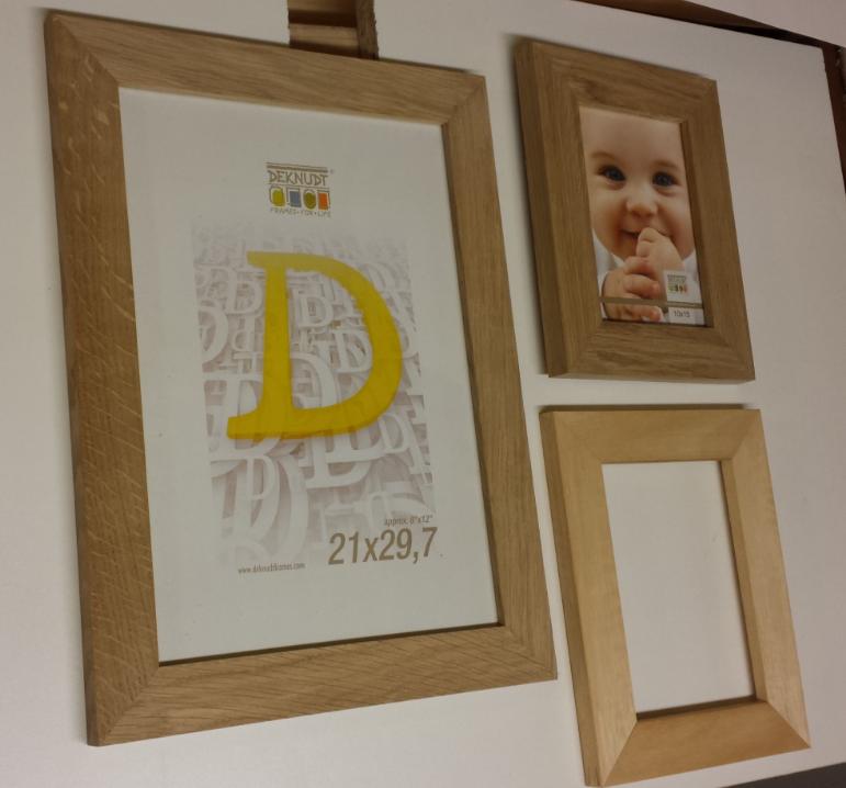 3-finished-frames