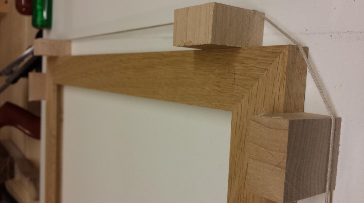 clamping-jig-detail