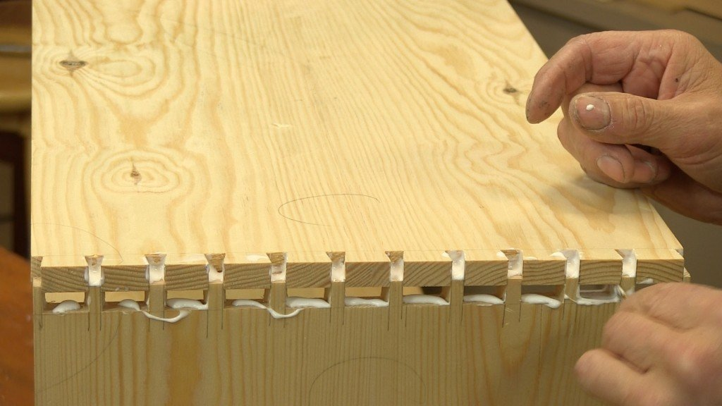 Joiners Toolbox 4