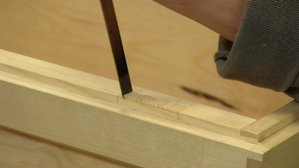 Joiners Toolbox 10