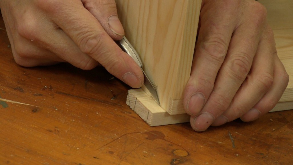 Joiners Toolbox 7