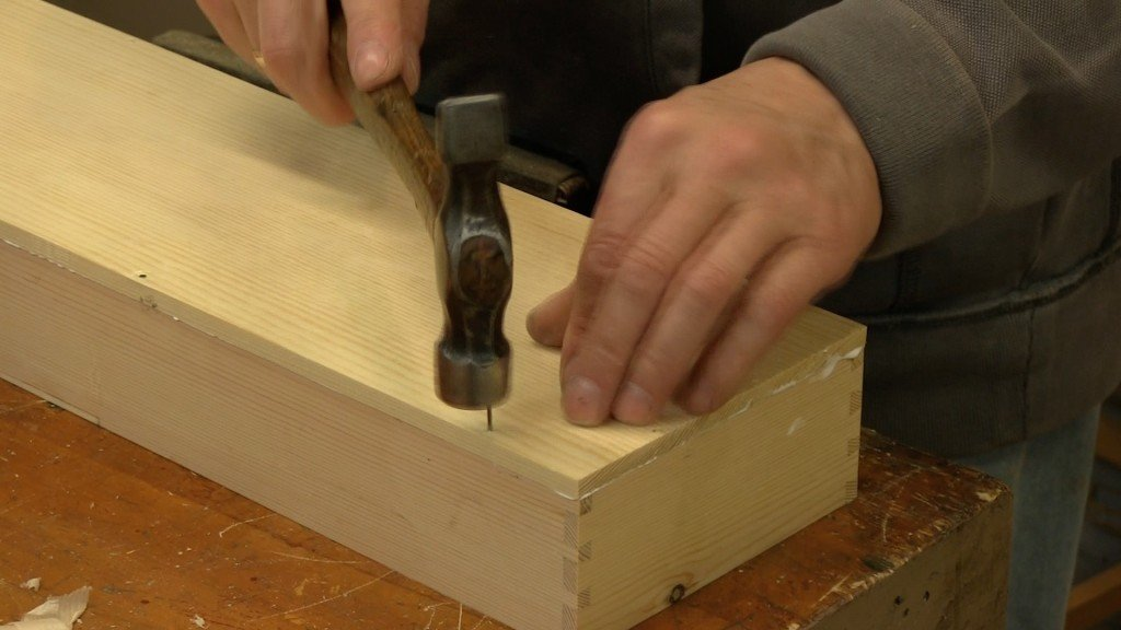 Joiners Toolbox 12