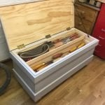 Joiner's Toolbox by Jon Place