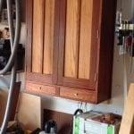 Tool Cabinet by sherbin18