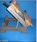 WorkMate-Tabletop-Tilted