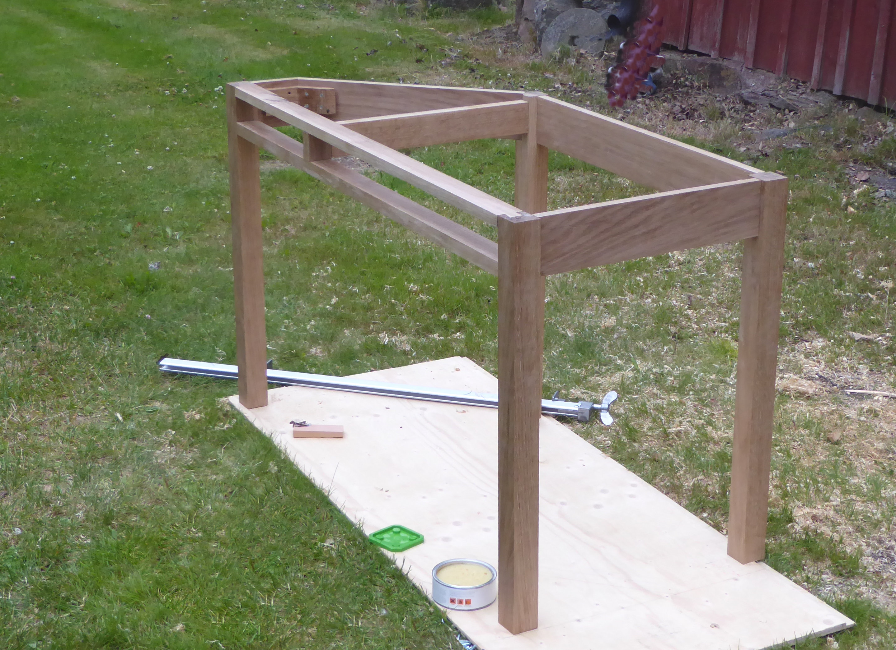 Table_Frame_Dry_Mounted_1