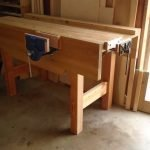 Yet another workbench