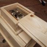 Stanley71 box