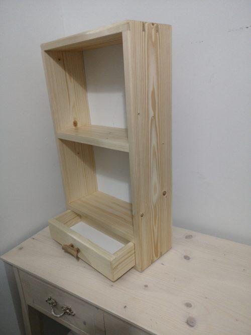 Book shelve/cabinet