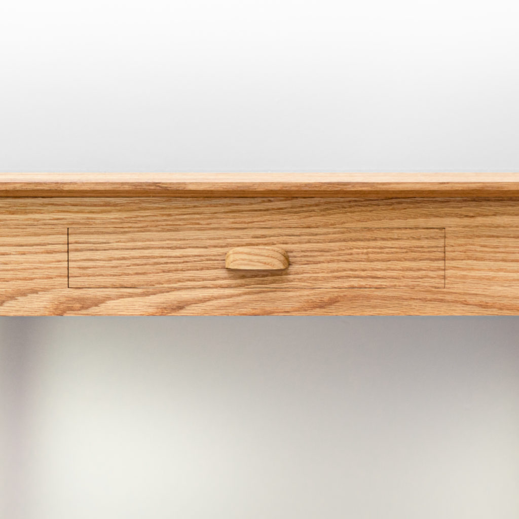 Console Table Episode 3 Instagram