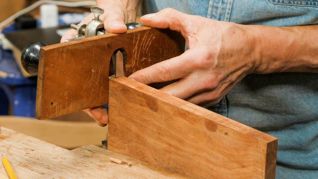 Cutting Boards and Spatula Episode 2 Keyframe