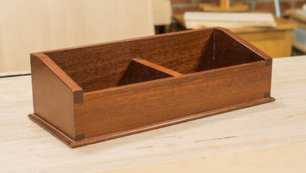Shoe-TidyDovetail-Caddy-16x9-lighter