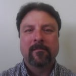 Profile picture of Doug Commons