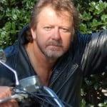 Profile photo of Bill Anderson