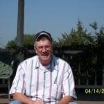 Profile photo of Michael Wasson