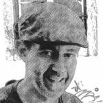 Profile picture of Antonio Santos