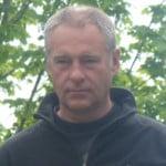 Profile picture of Dave Seamark