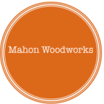Profile picture of Jody - Mahon Woodworks