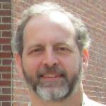 Profile picture of Brian M