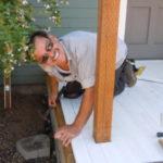 Profile picture of Armen Carpenter