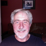 Profile picture of Fritz Walker