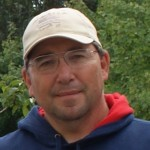 Profile photo of mike whitman