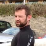 Profile picture of David C